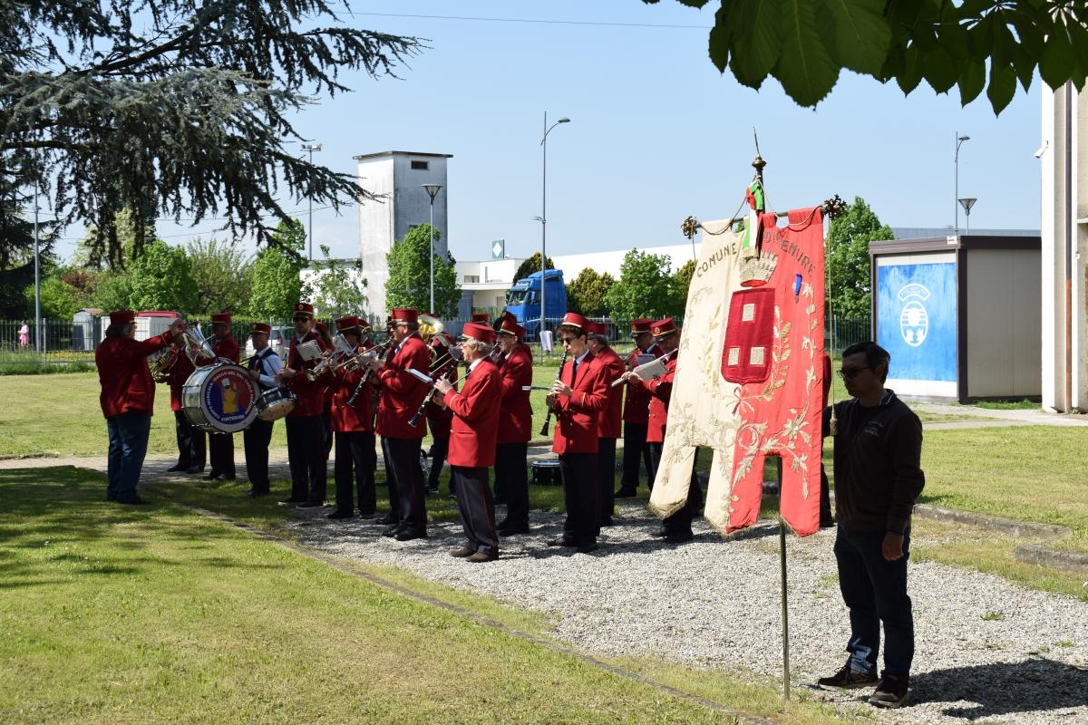 Celebrazione primo maggio (107)
