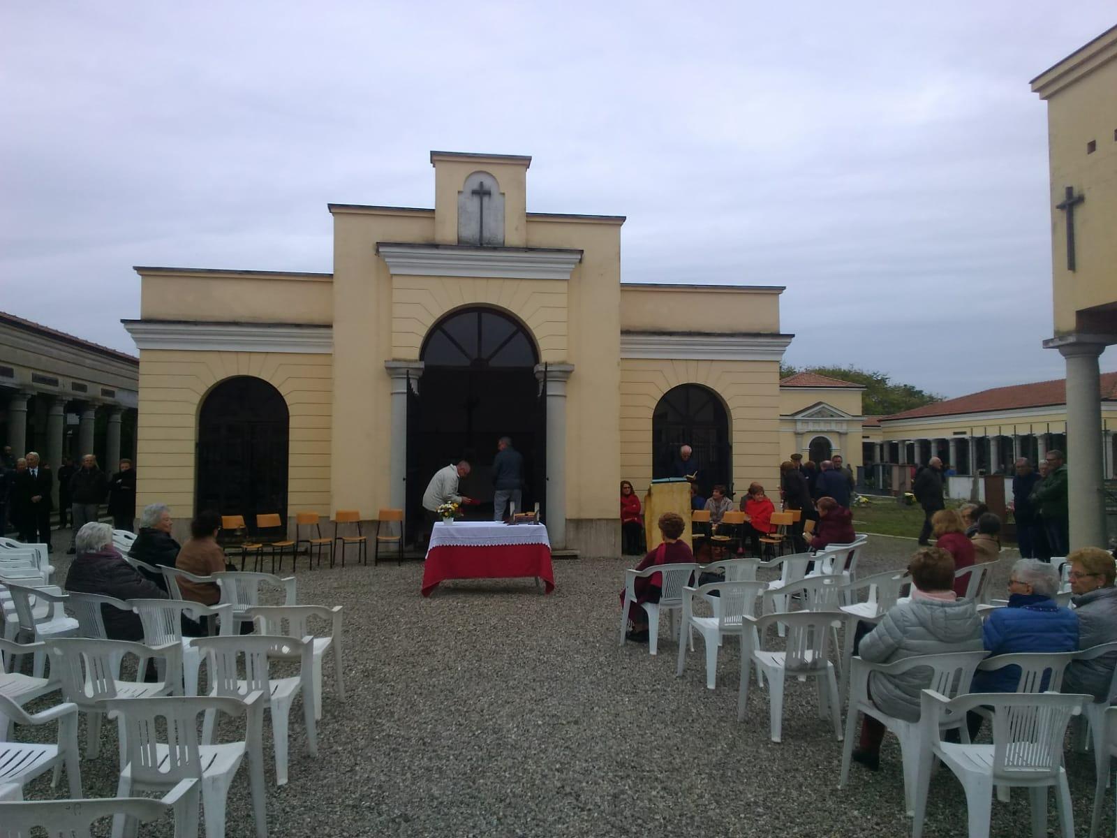 Messa Cimitero 1 Novembre 2019 (1)