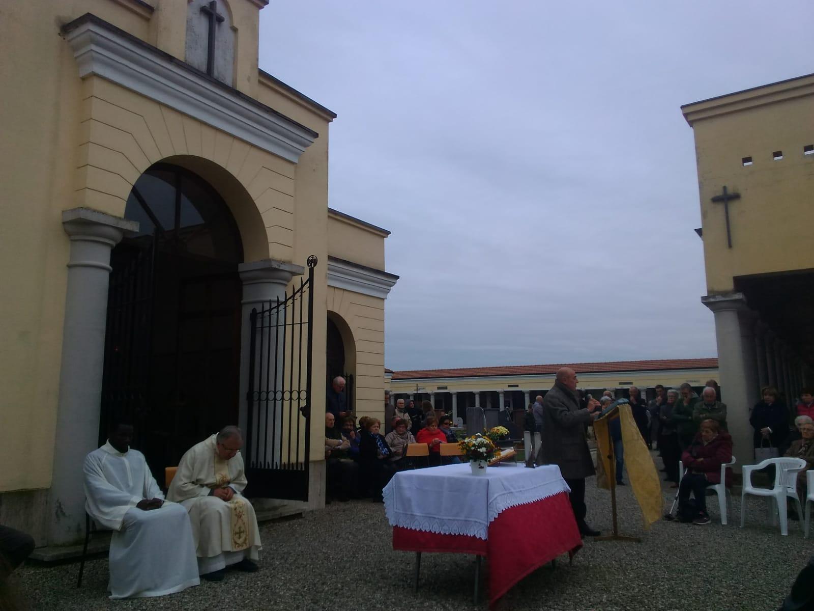 Messa Cimitero 1 Novembre 2019 (10)