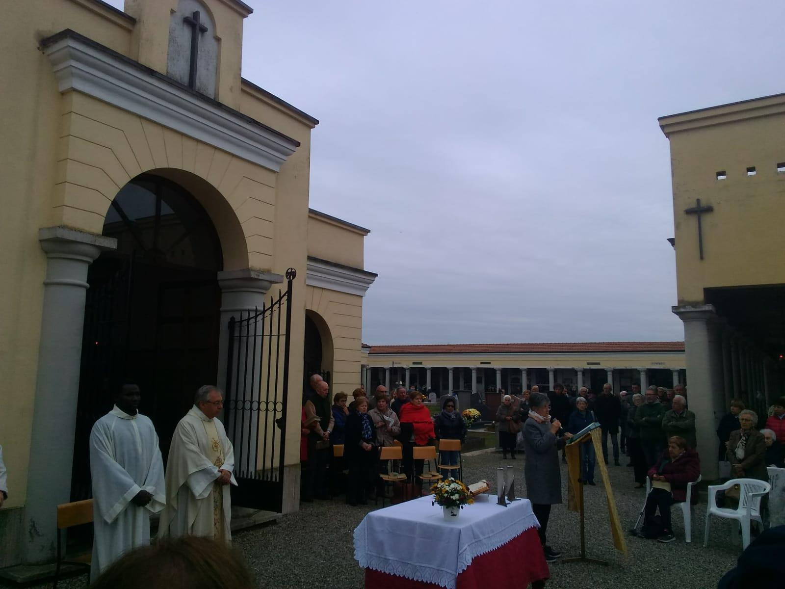 Messa Cimitero 1 Novembre 2019 (12)