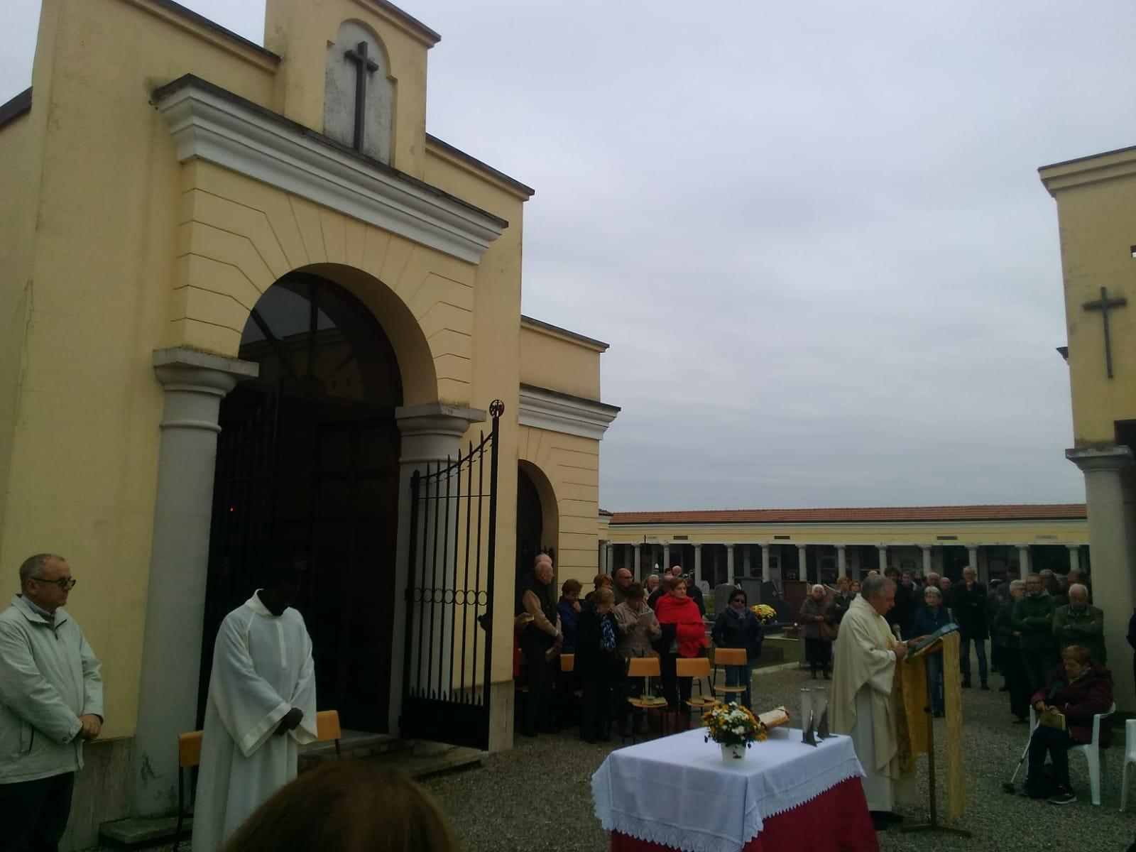 Messa Cimitero 1 Novembre 2019 (13)