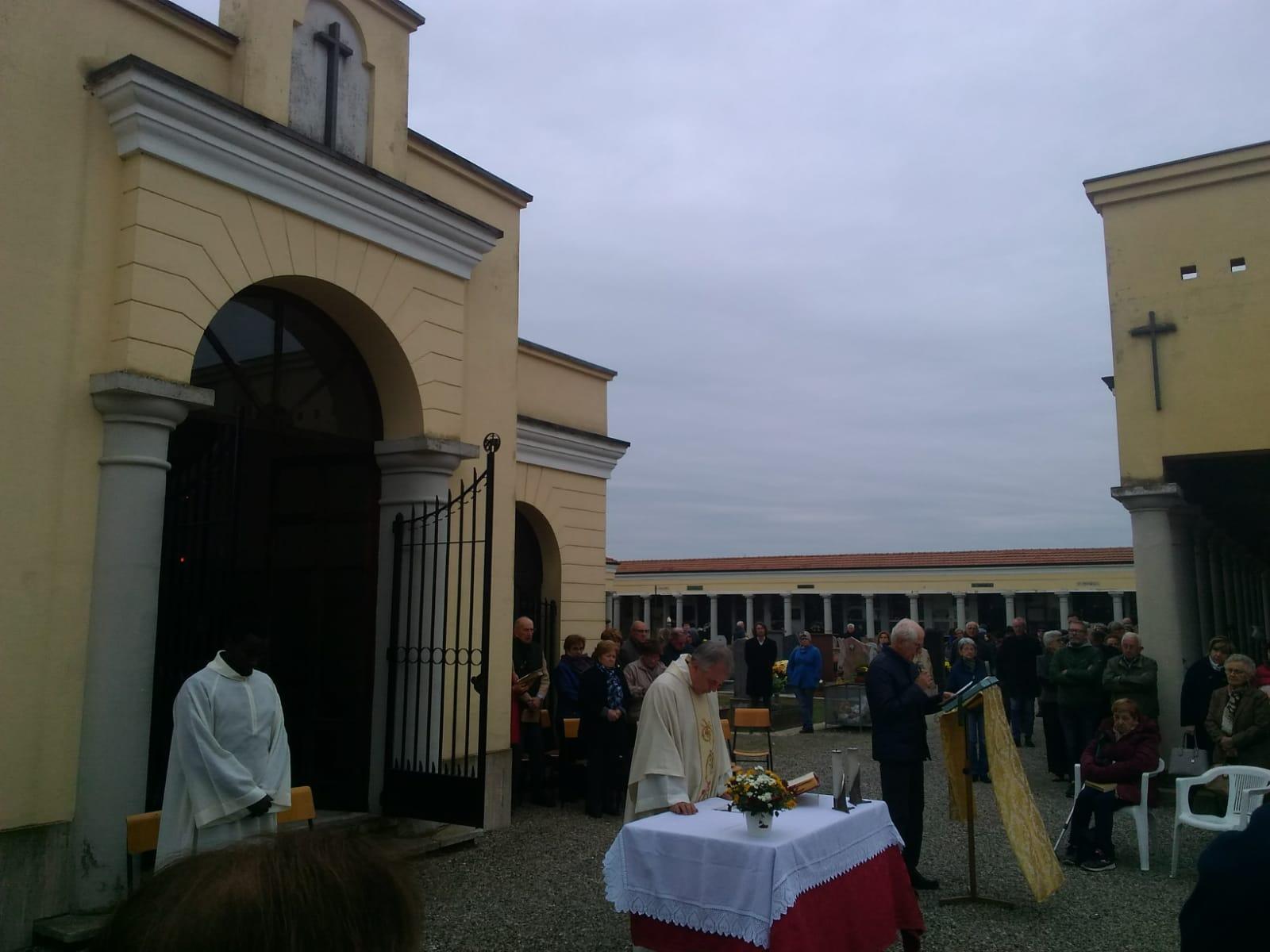 Messa Cimitero 1 Novembre 2019 (18)