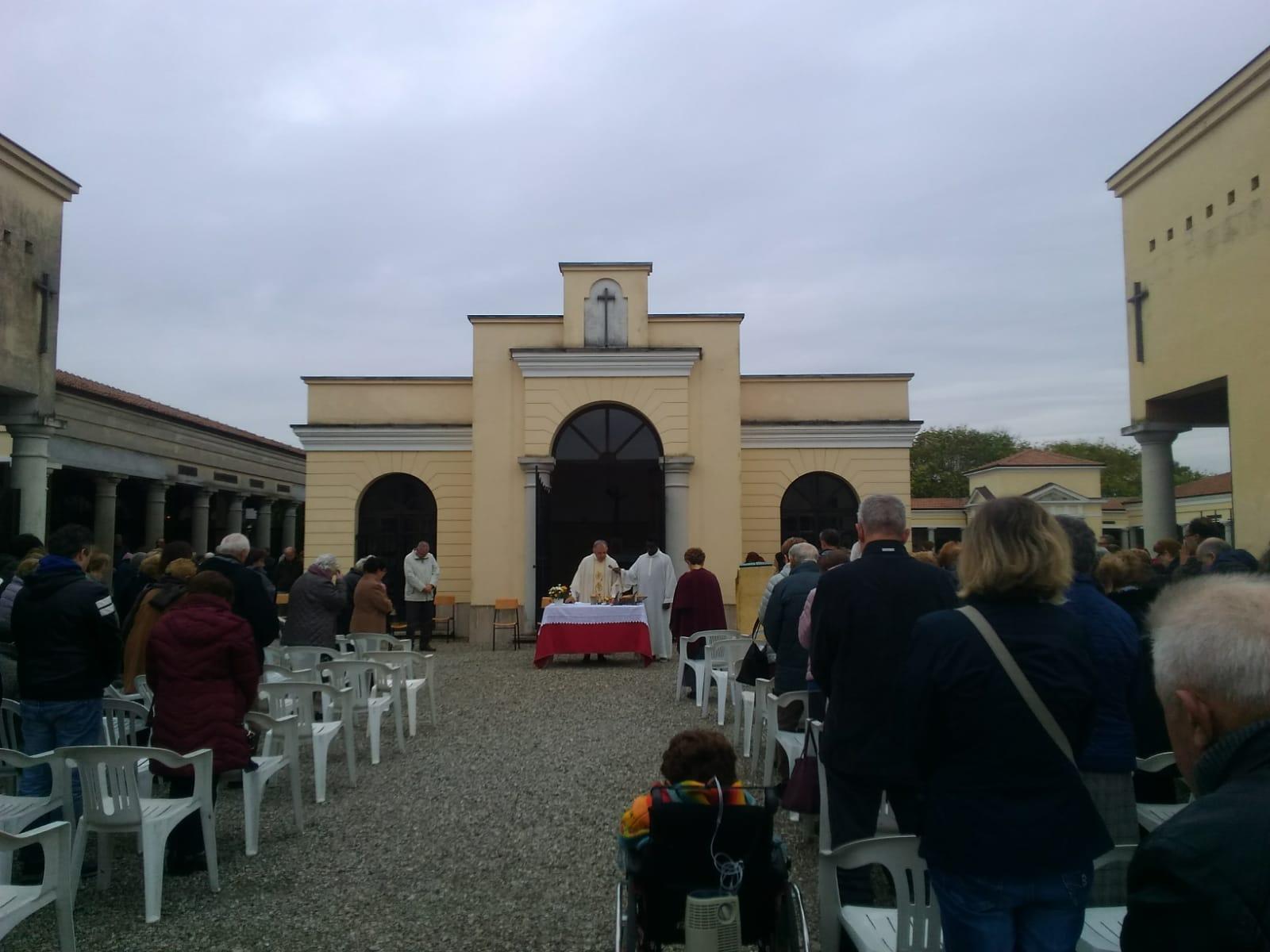 Messa Cimitero 1 Novembre 2019 (22)