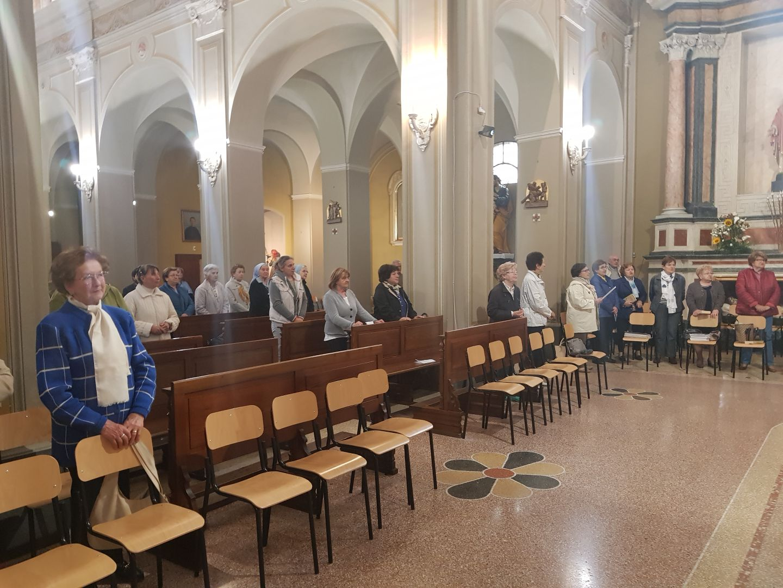 Santa Messa Don Giampiero (1)