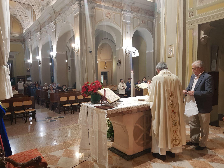 Santa Messa Don Giampiero (11)