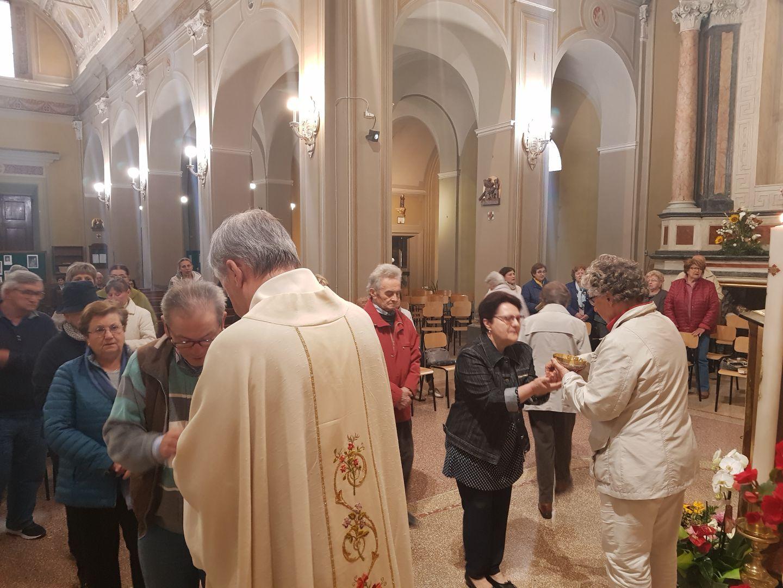 Santa Messa Don Giampiero (12)