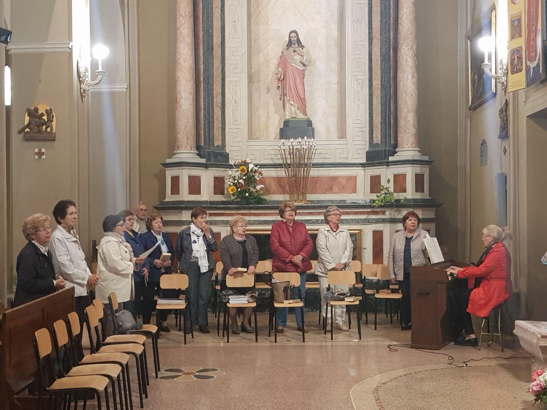 Santa Messa Don Giampiero (3)