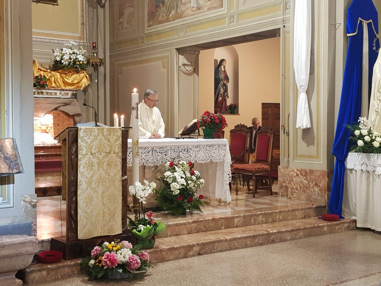 Santa Messa Don Giampiero (5)