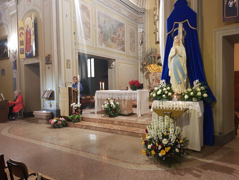 Santa Messa Don Giampiero (8)