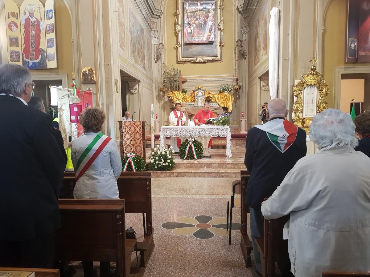 Commemorazione 25 Aprile (24)