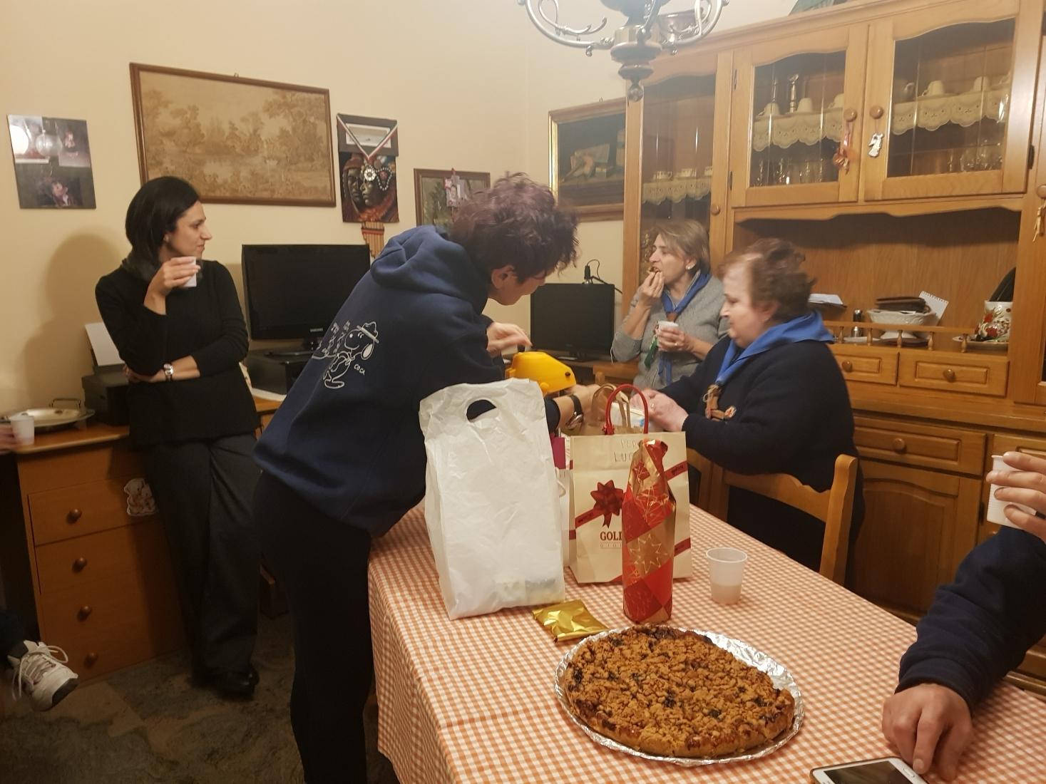 Festa auguri Masci 2018 (13)
