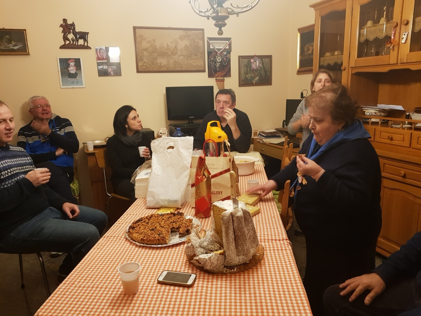 Festa auguri Masci 2018 (15)