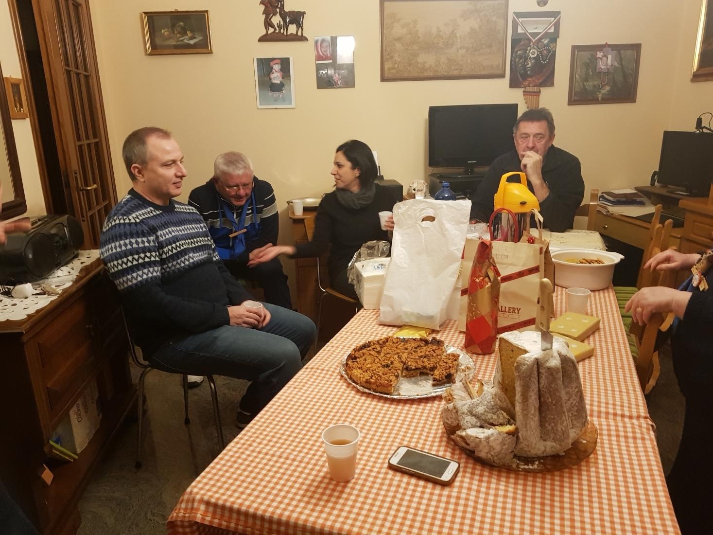 Festa auguri Masci 2018 (16)