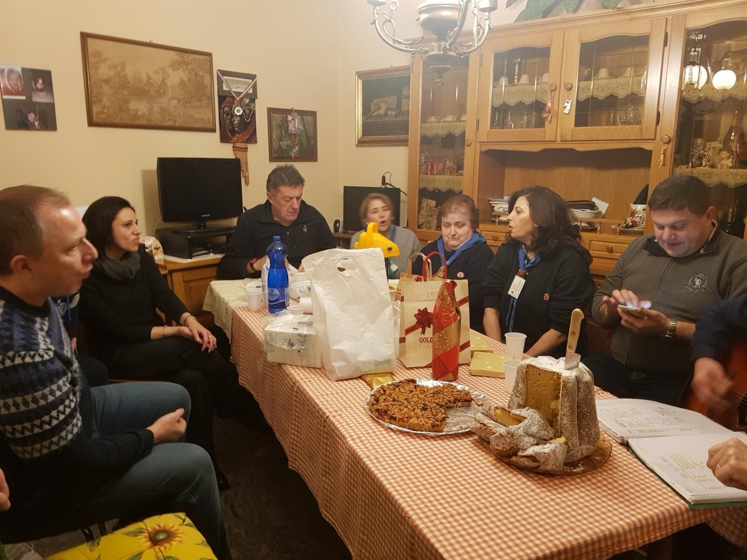 Festa auguri Masci 2018 (19)