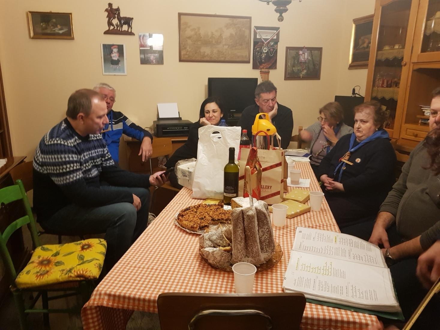 Festa auguri Masci 2018 (27)
