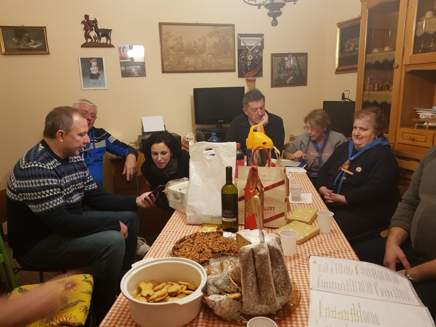 Festa auguri Masci 2018 (28)