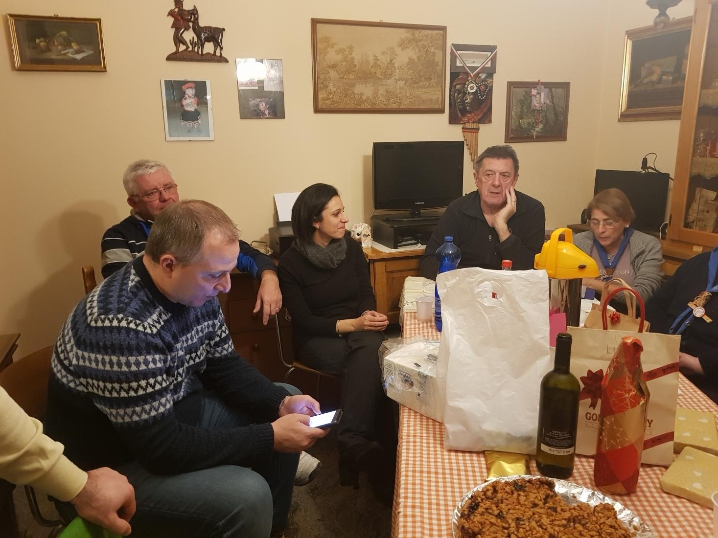 Festa auguri Masci 2018 (32)