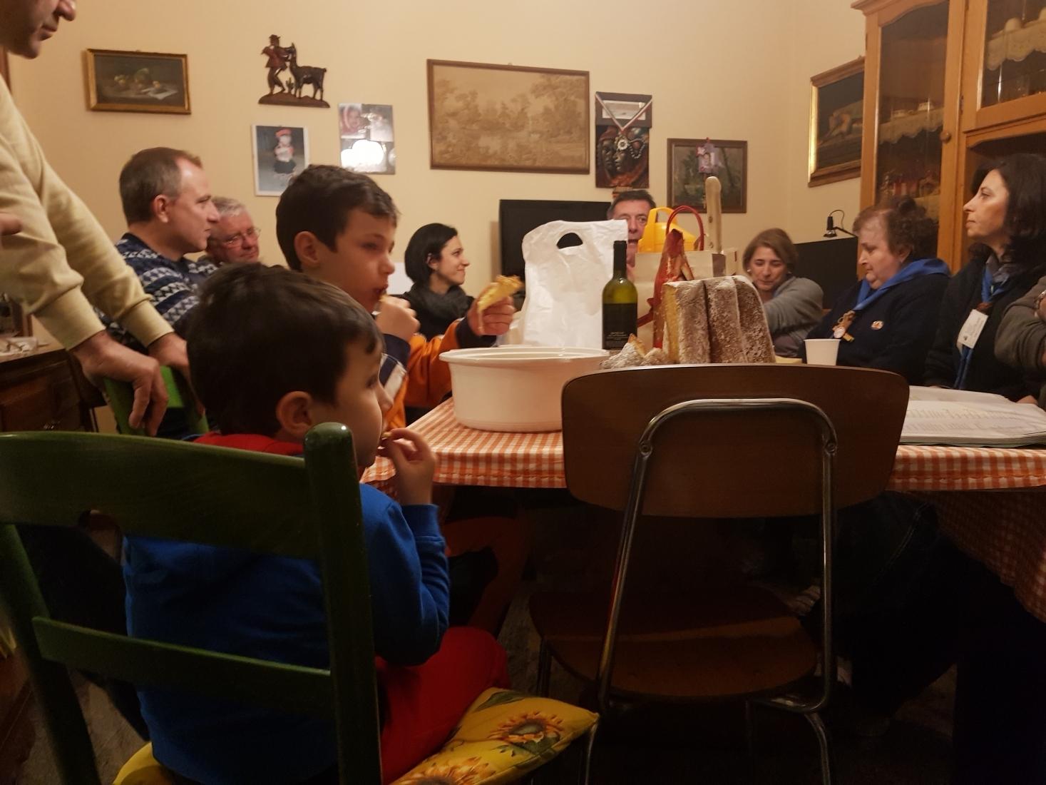 Festa auguri Masci 2018 (35)