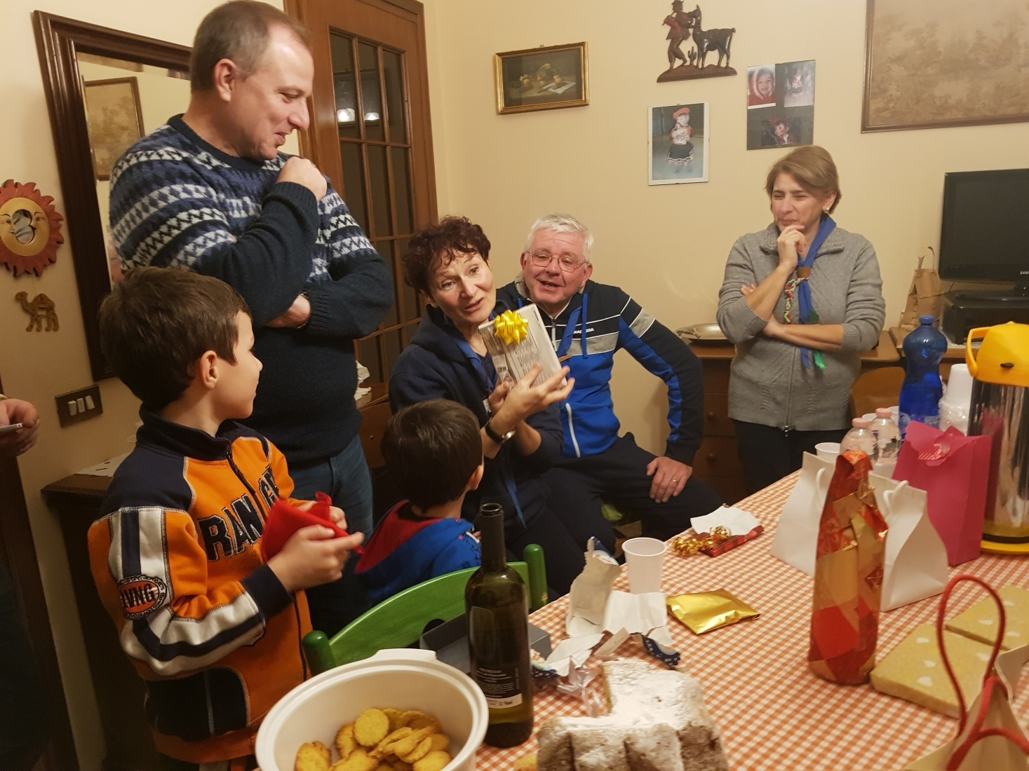 Festa auguri Masci 2018 (50)