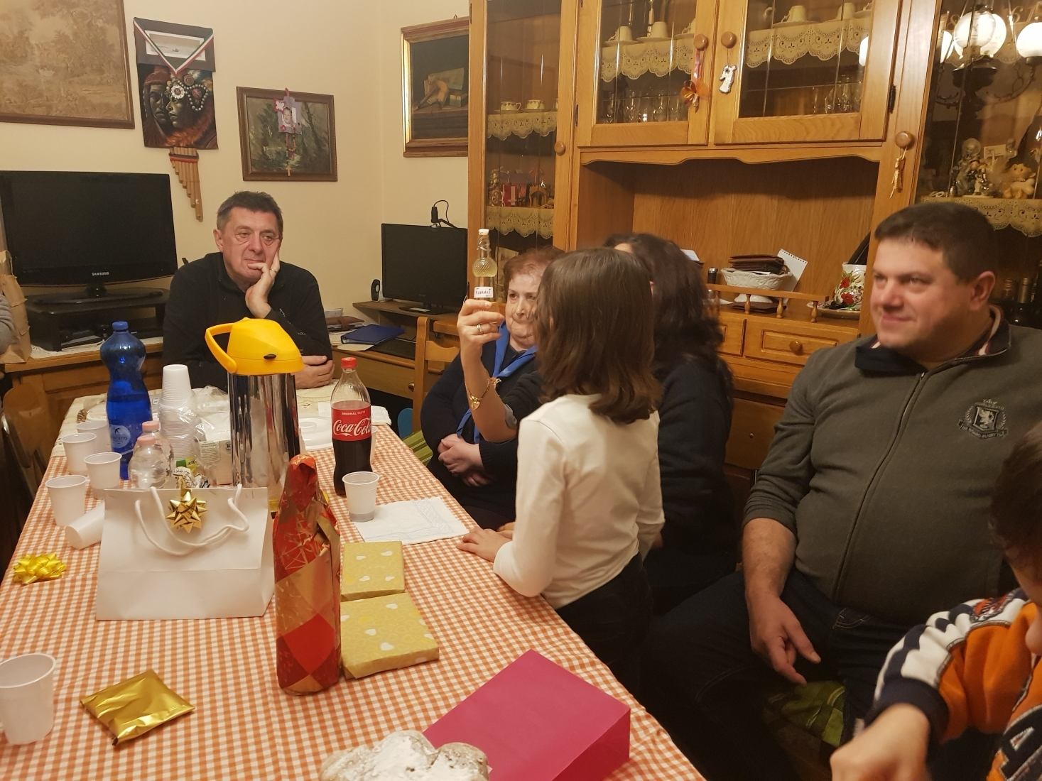 Festa auguri Masci 2018 (51)