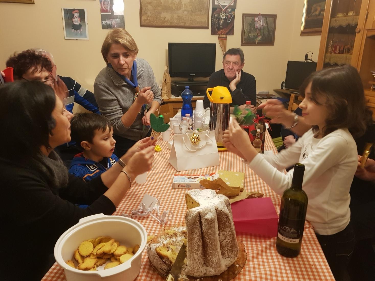 Festa auguri Masci 2018 (53)