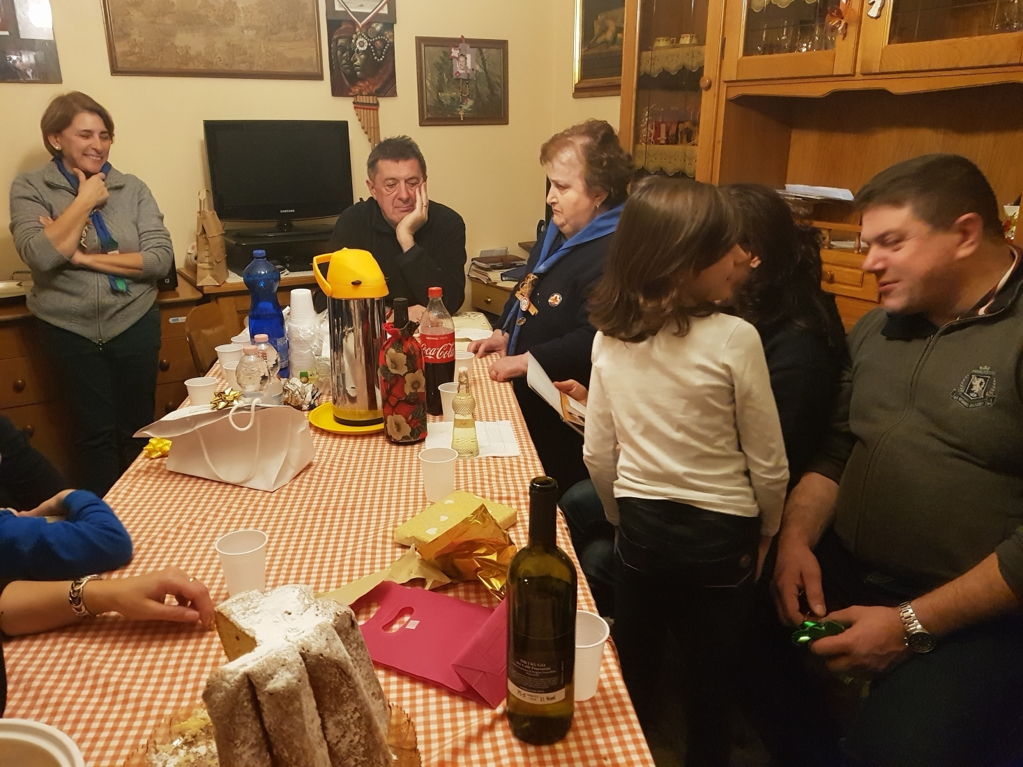 Festa auguri Masci 2018 (55)