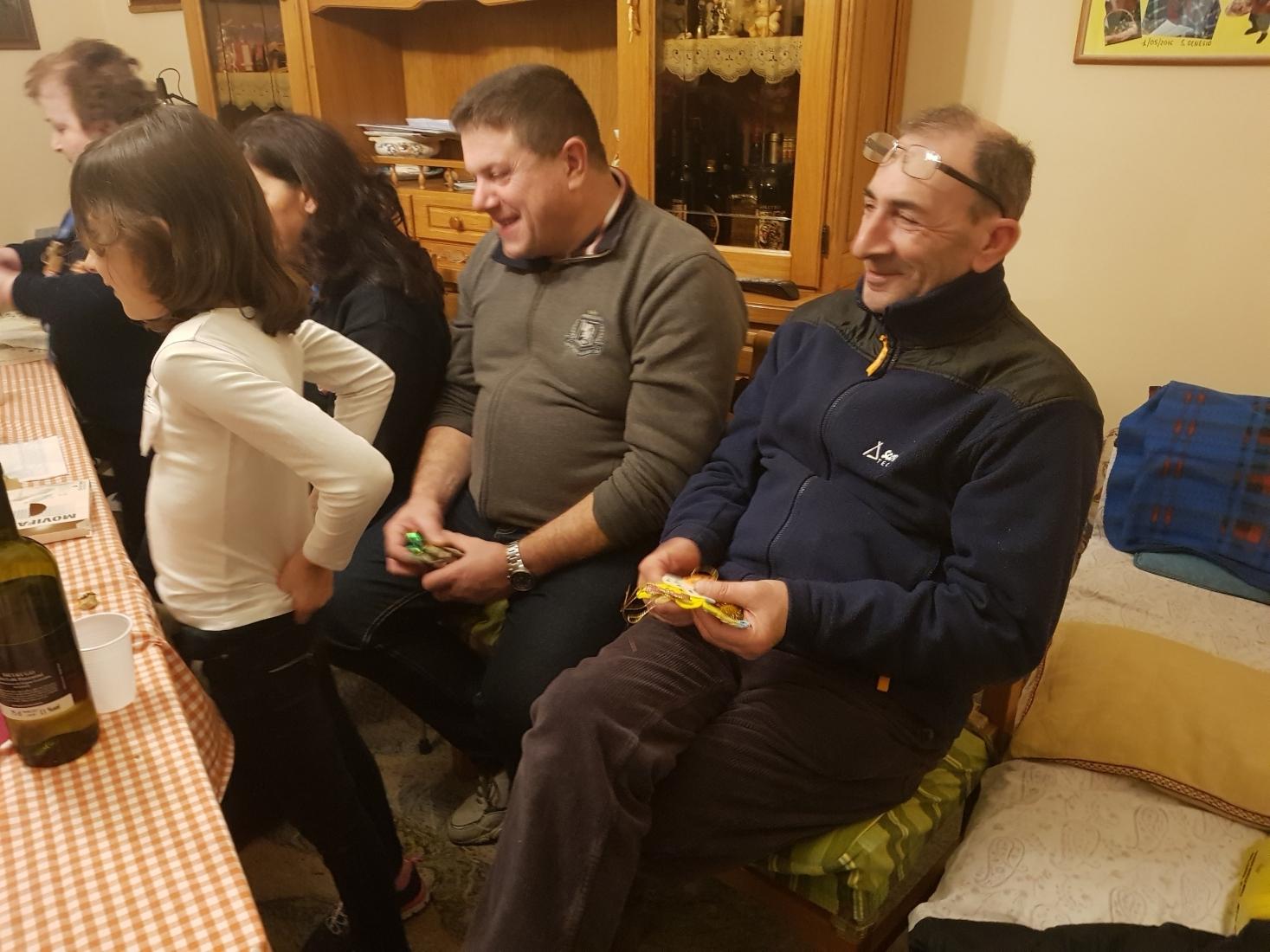 Festa auguri Masci 2018 (57)