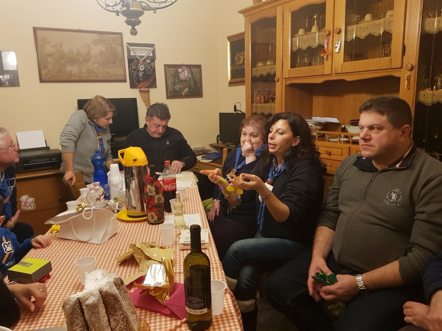 Festa auguri Masci 2018 (58)