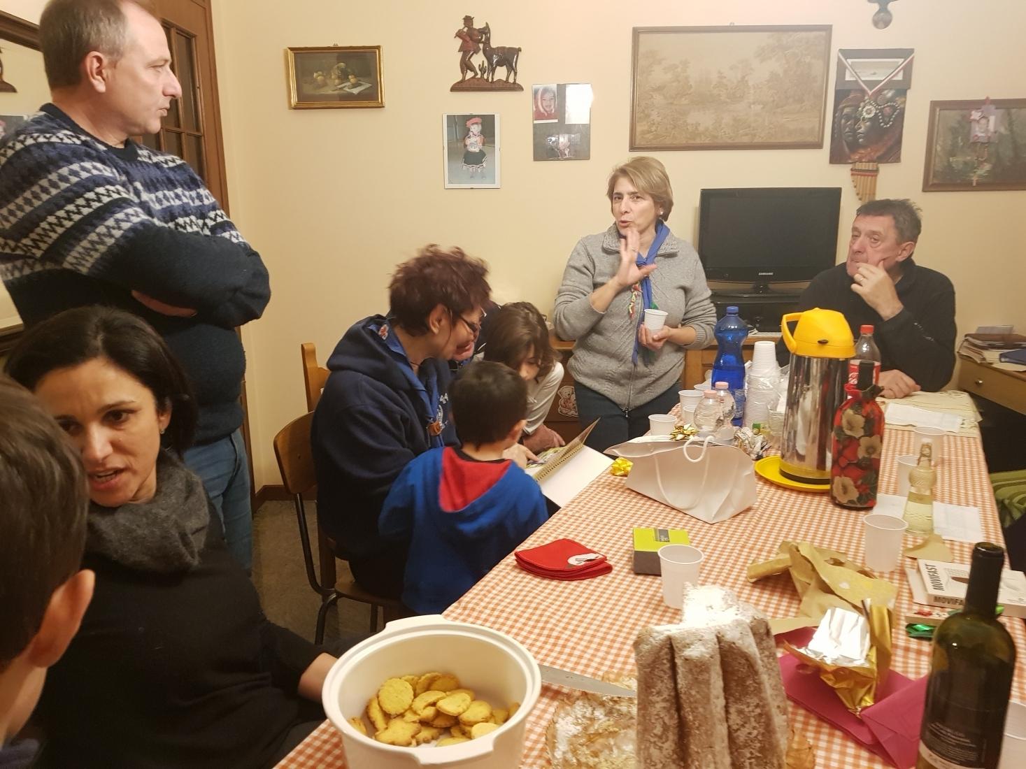 Festa auguri Masci 2018 (60)