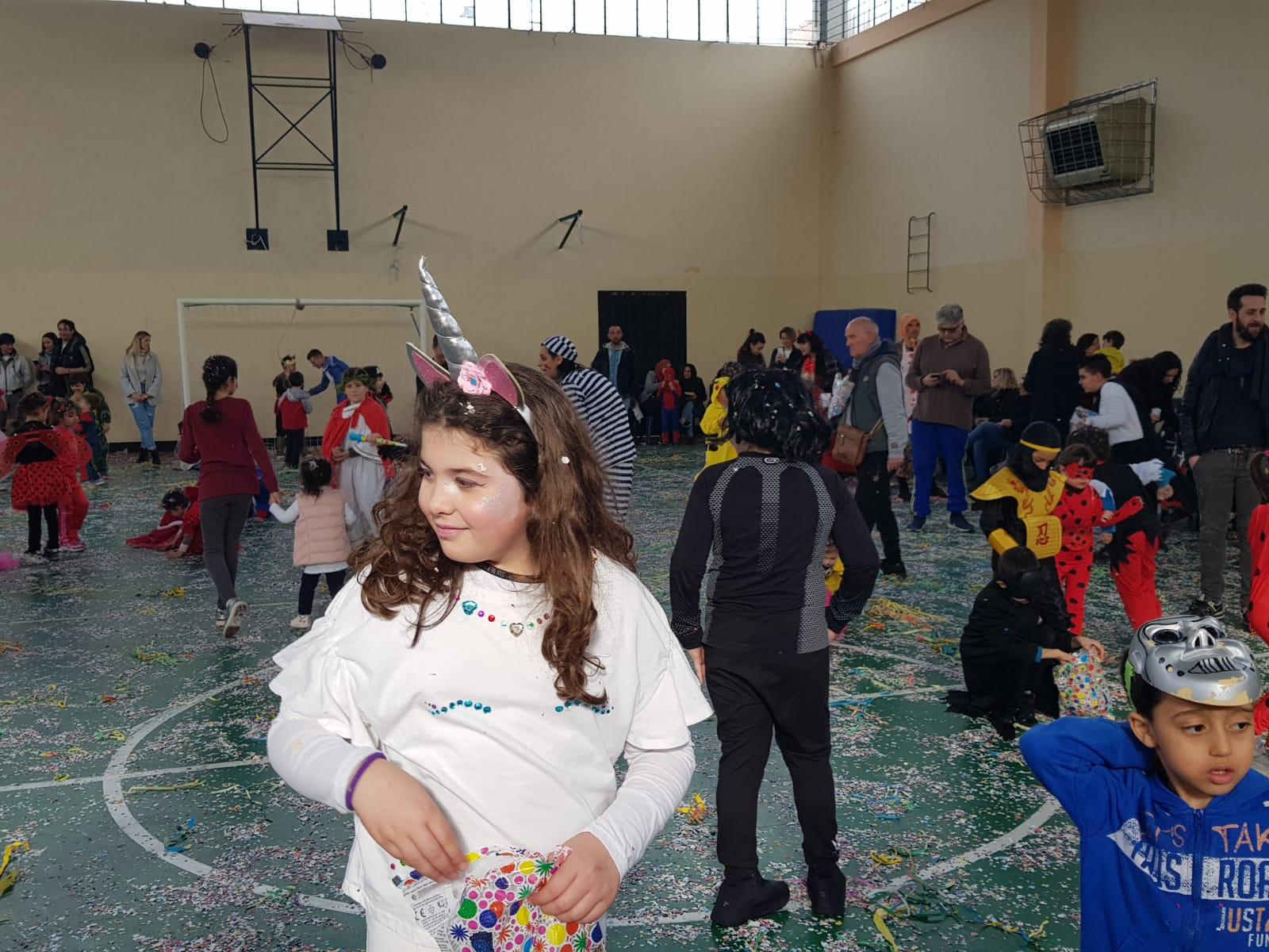 Baraonda Carnevale 2019 (100)