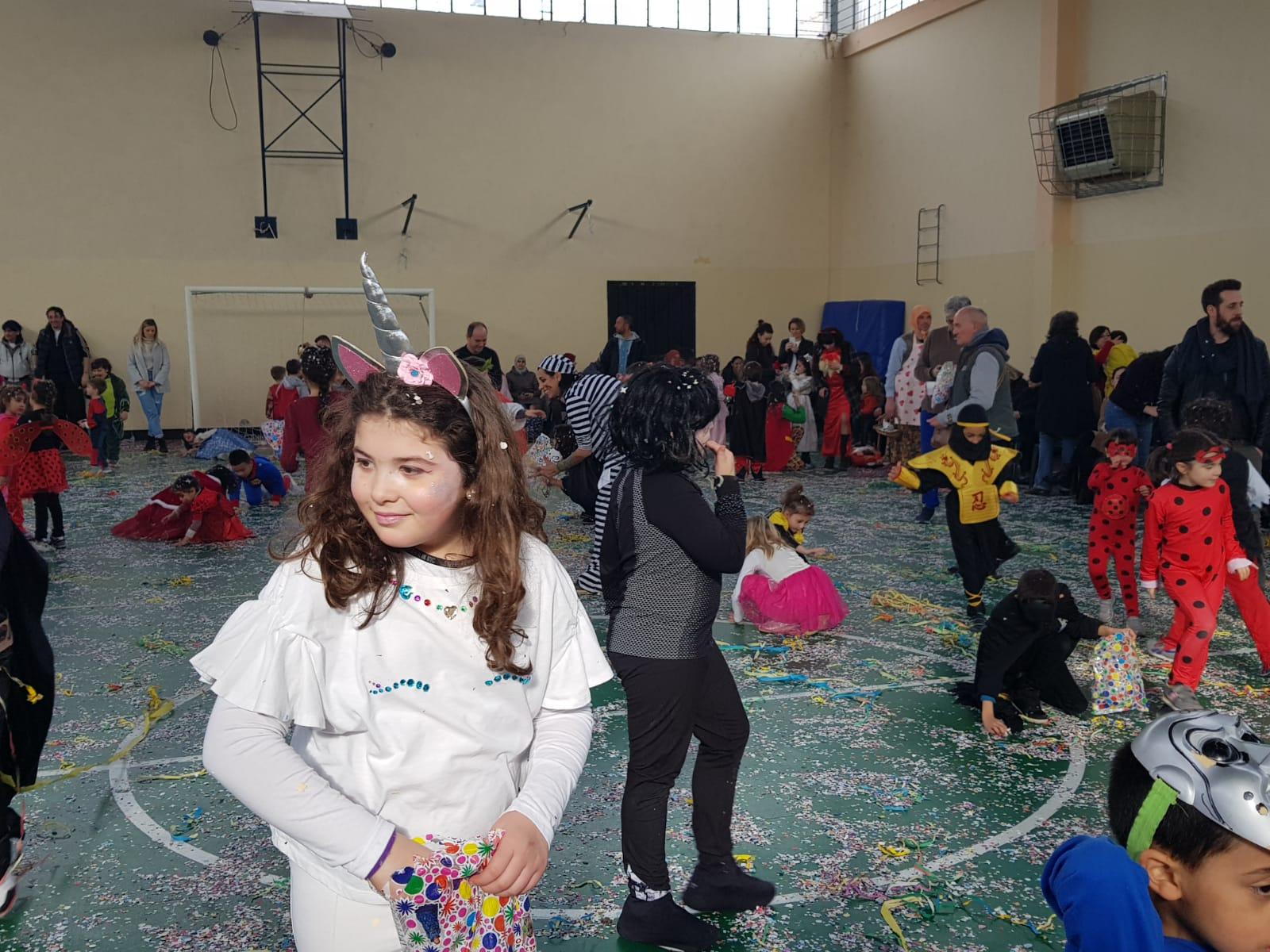 Baraonda Carnevale 2019 (101)