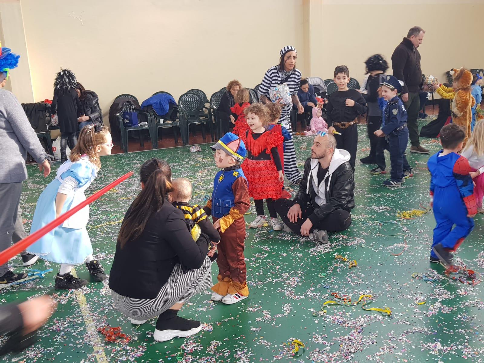 Baraonda Carnevale 2019 (102)