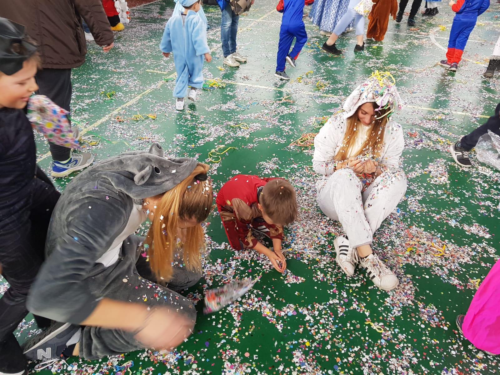 Baraonda Carnevale 2019 (106)