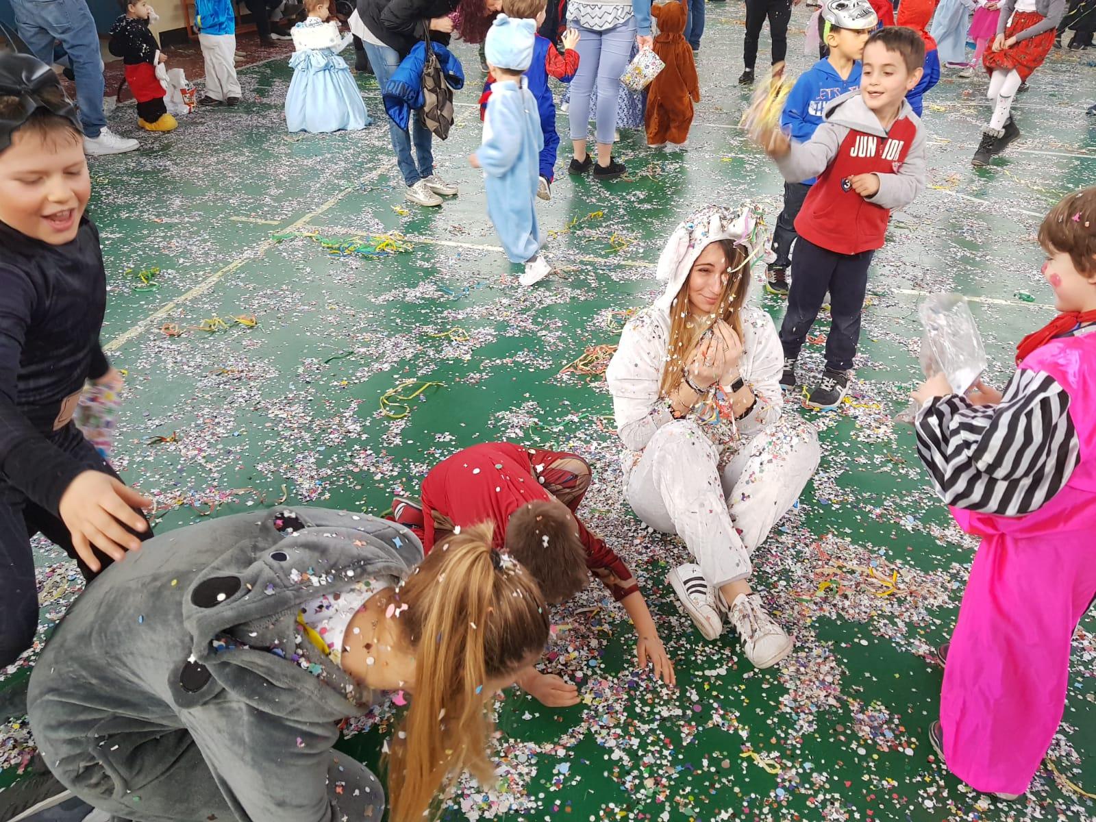 Baraonda Carnevale 2019 (107)
