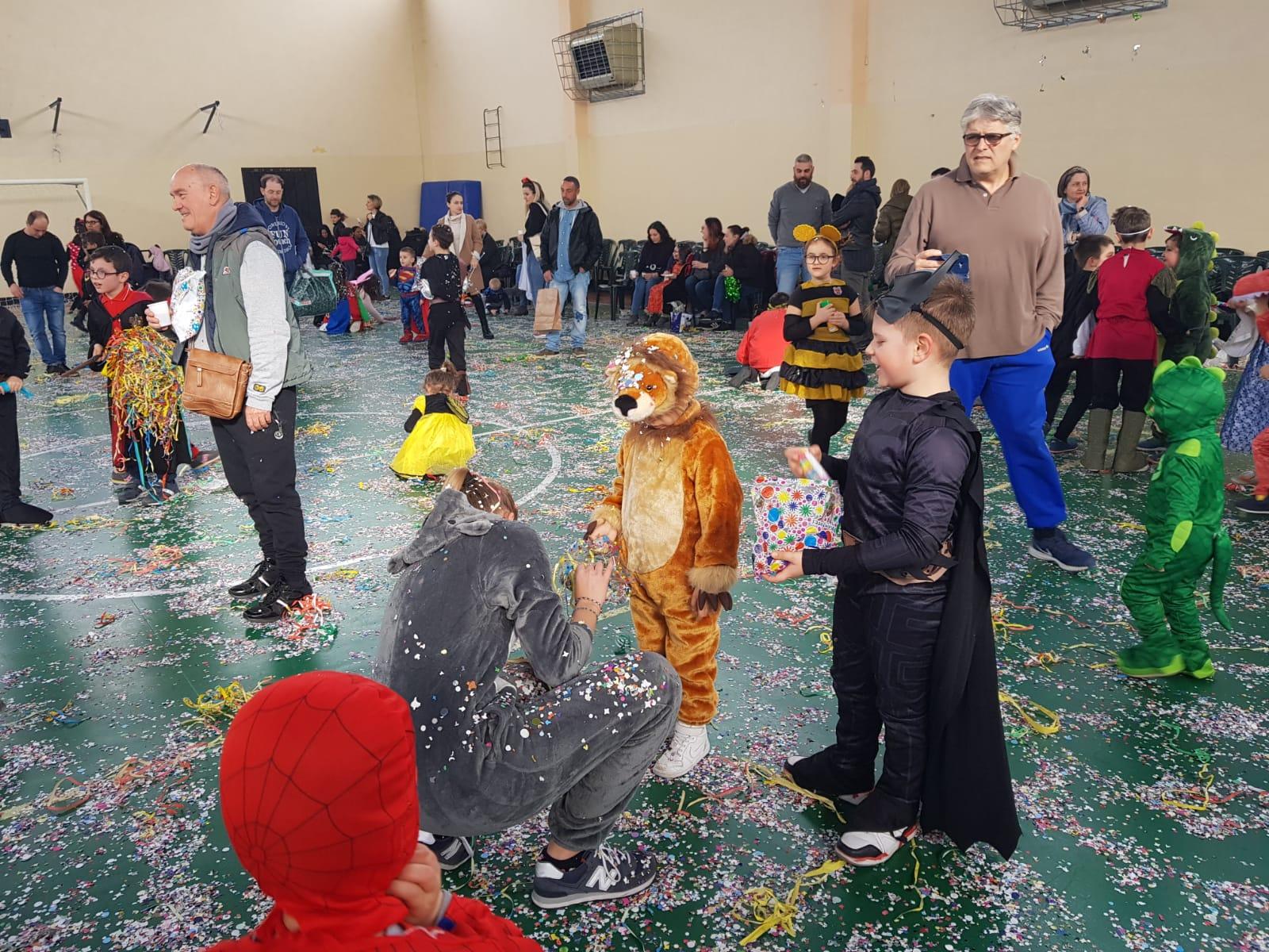 Baraonda Carnevale 2019 (108)