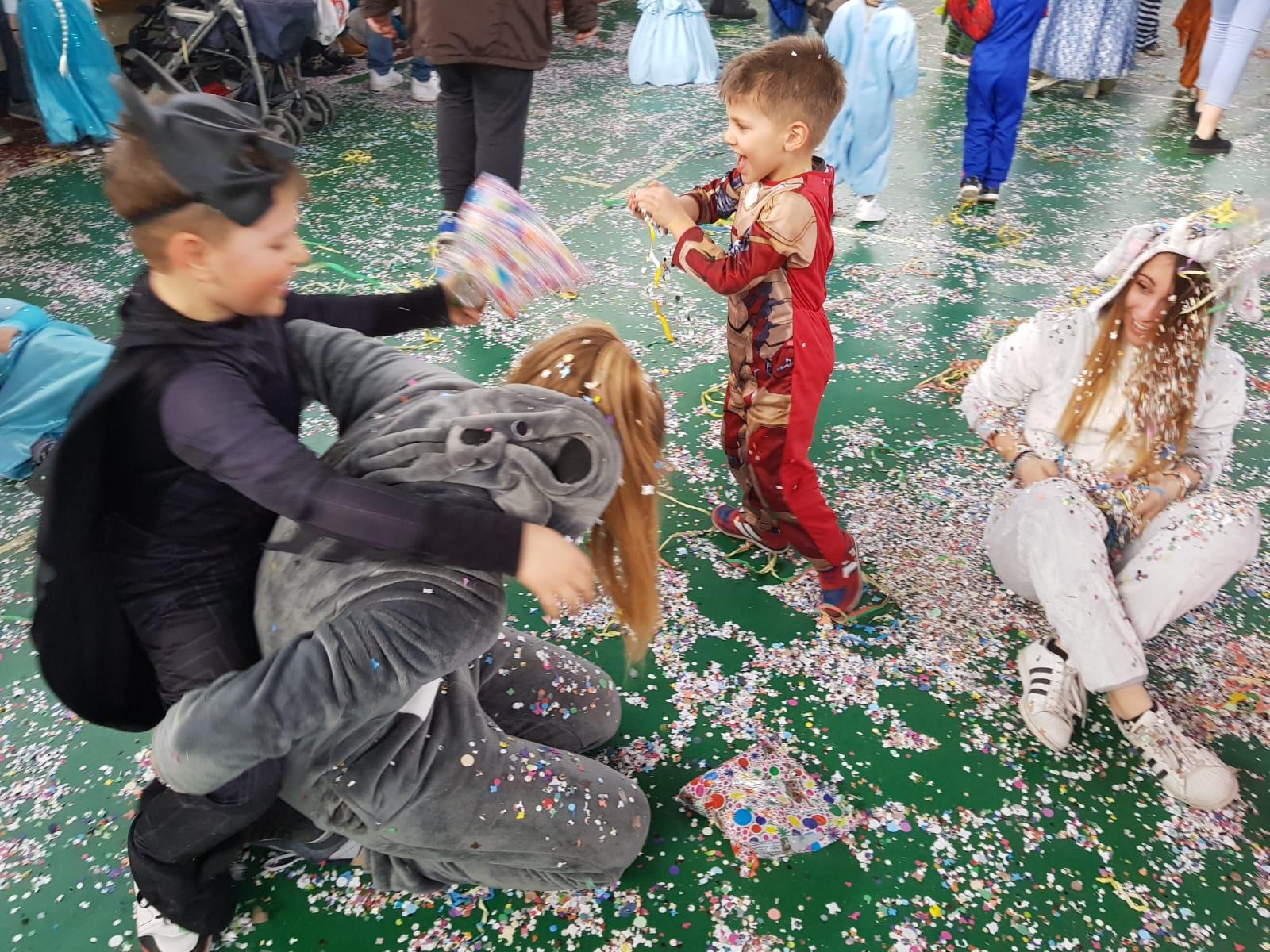 Baraonda Carnevale 2019 (109)