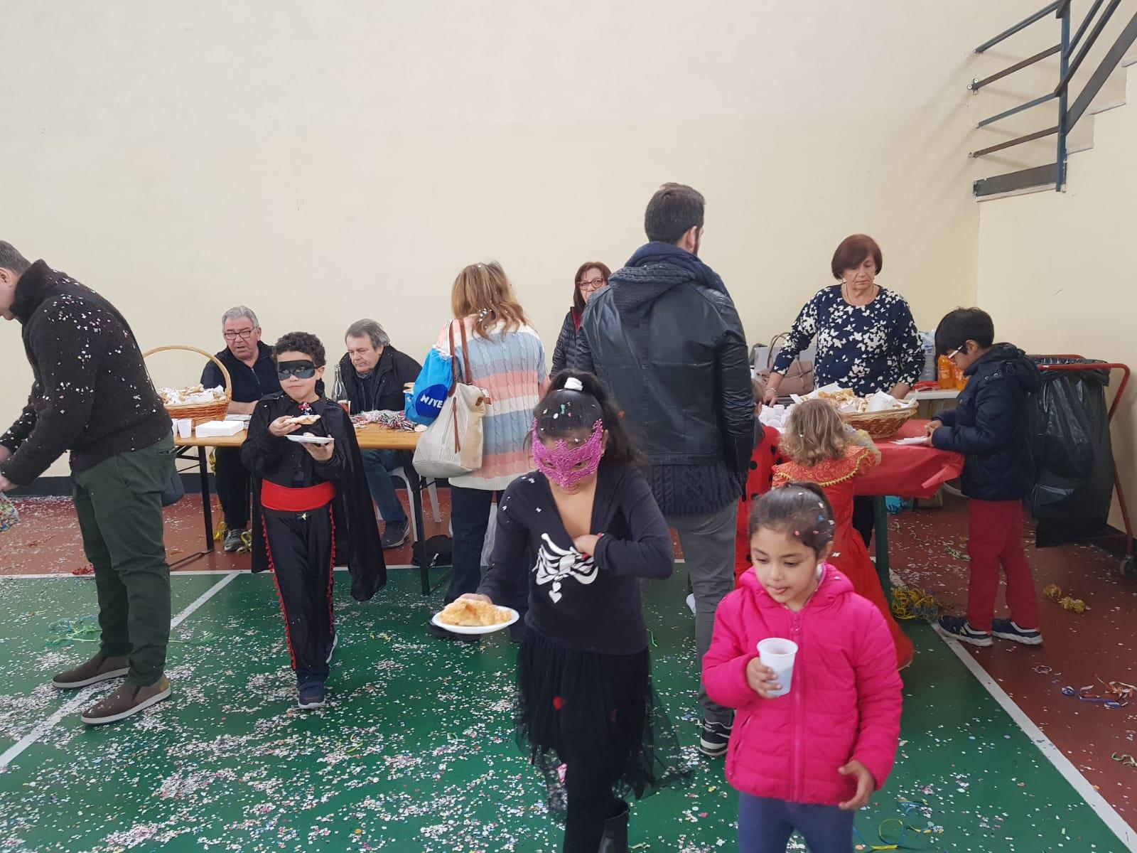Baraonda Carnevale 2019 (111)