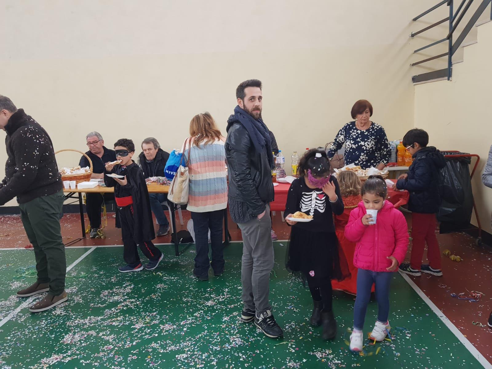 Baraonda Carnevale 2019 (112)
