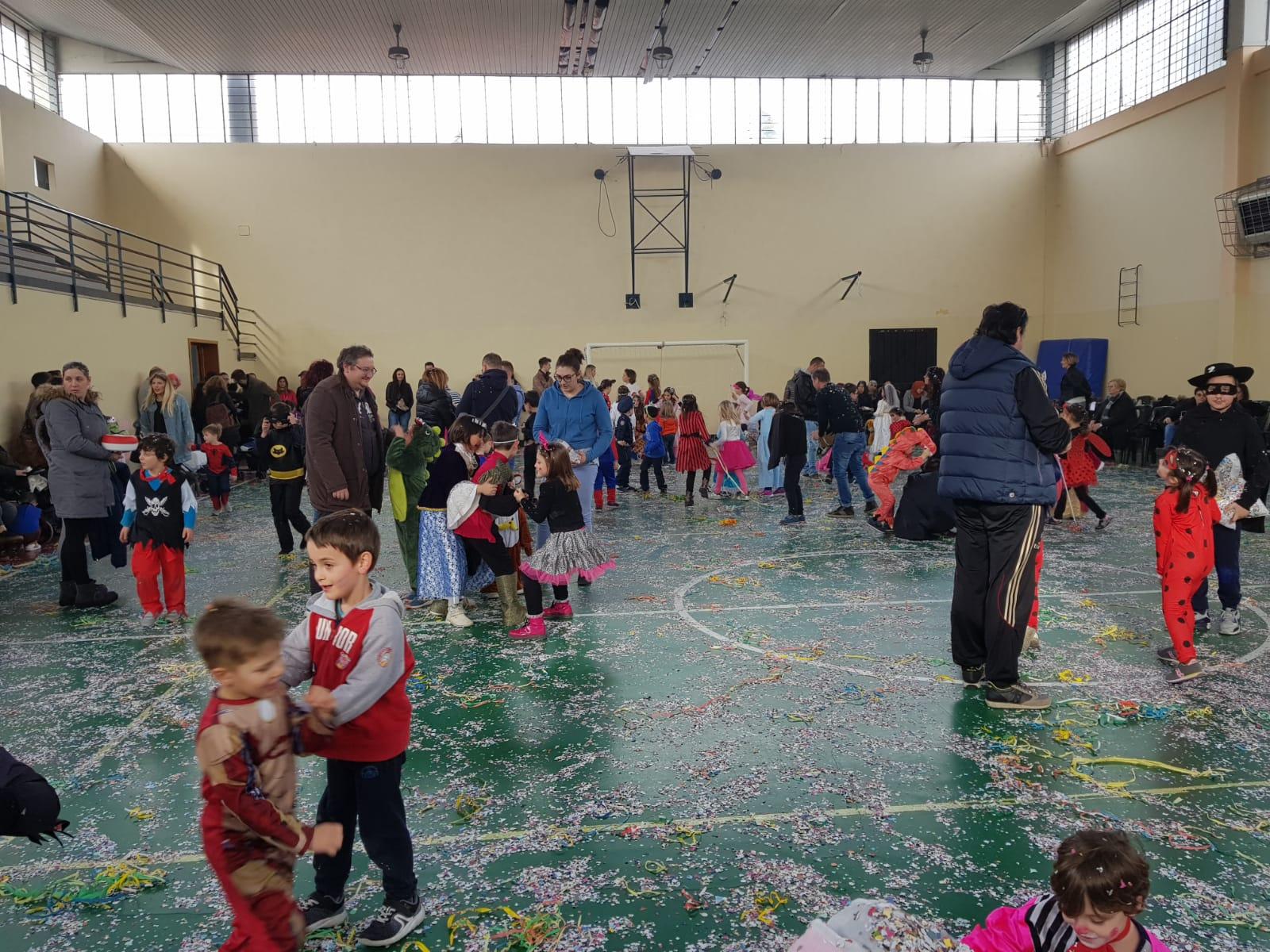 Baraonda Carnevale 2019 (114)