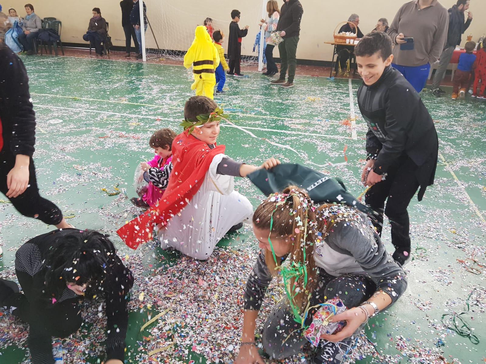 Baraonda Carnevale 2019 (115)