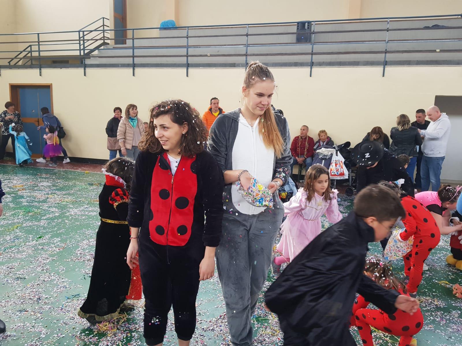 Baraonda Carnevale 2019 (116)