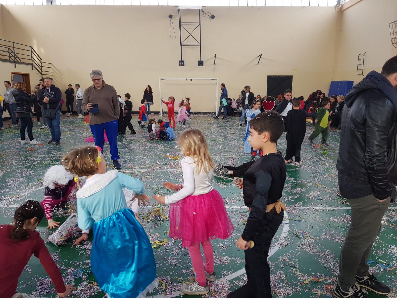 Baraonda Carnevale 2019 (117)