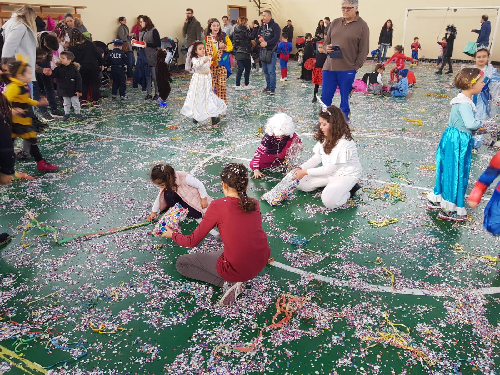 Baraonda Carnevale 2019 (118)