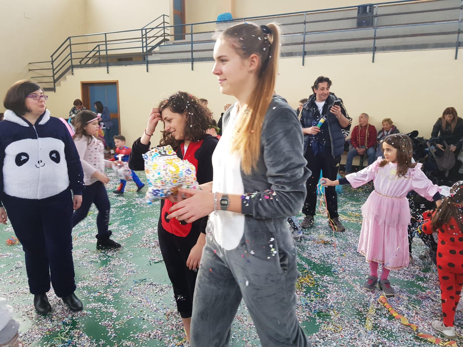 Baraonda Carnevale 2019 (119)