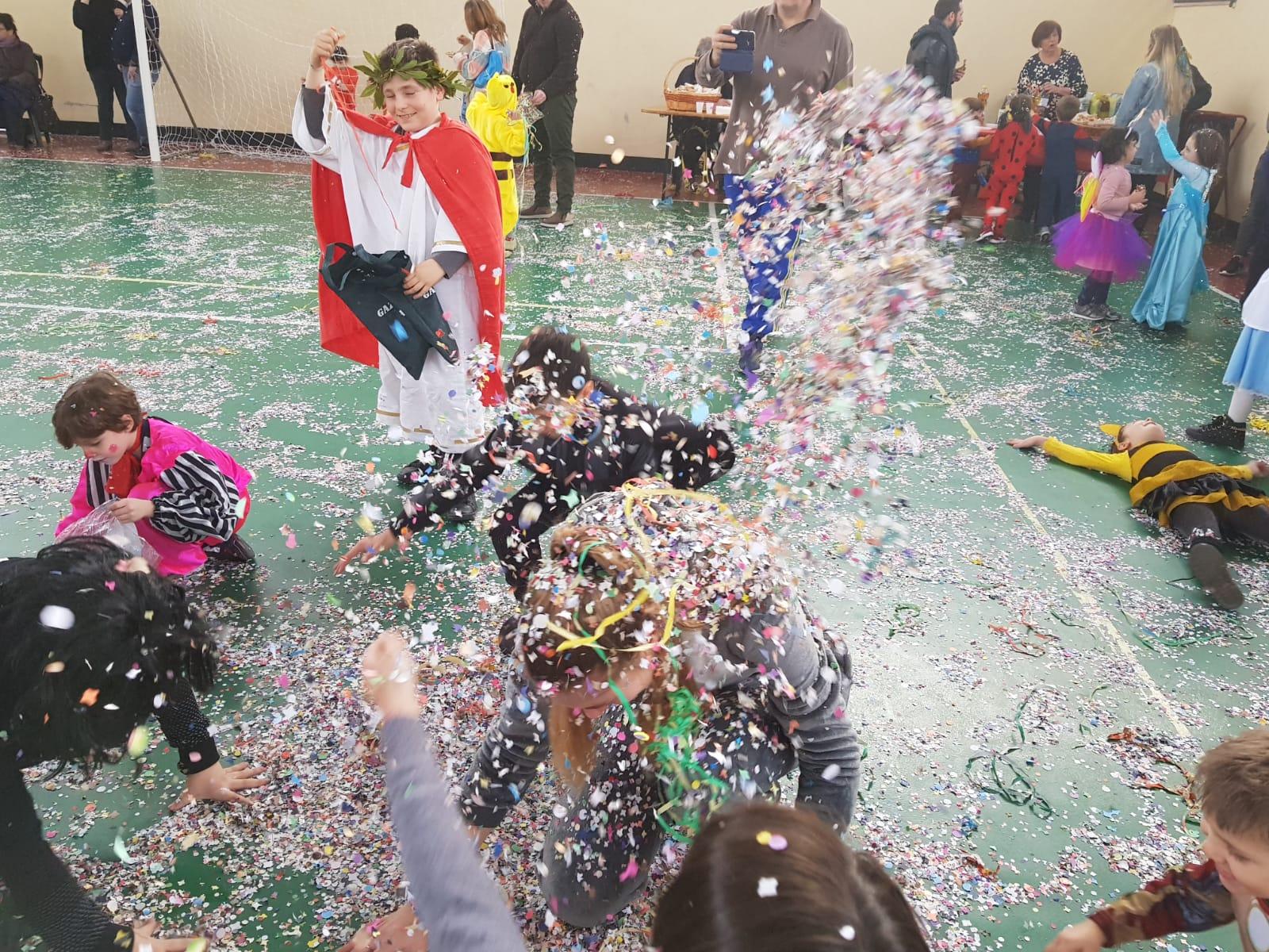 Baraonda Carnevale 2019 (120)