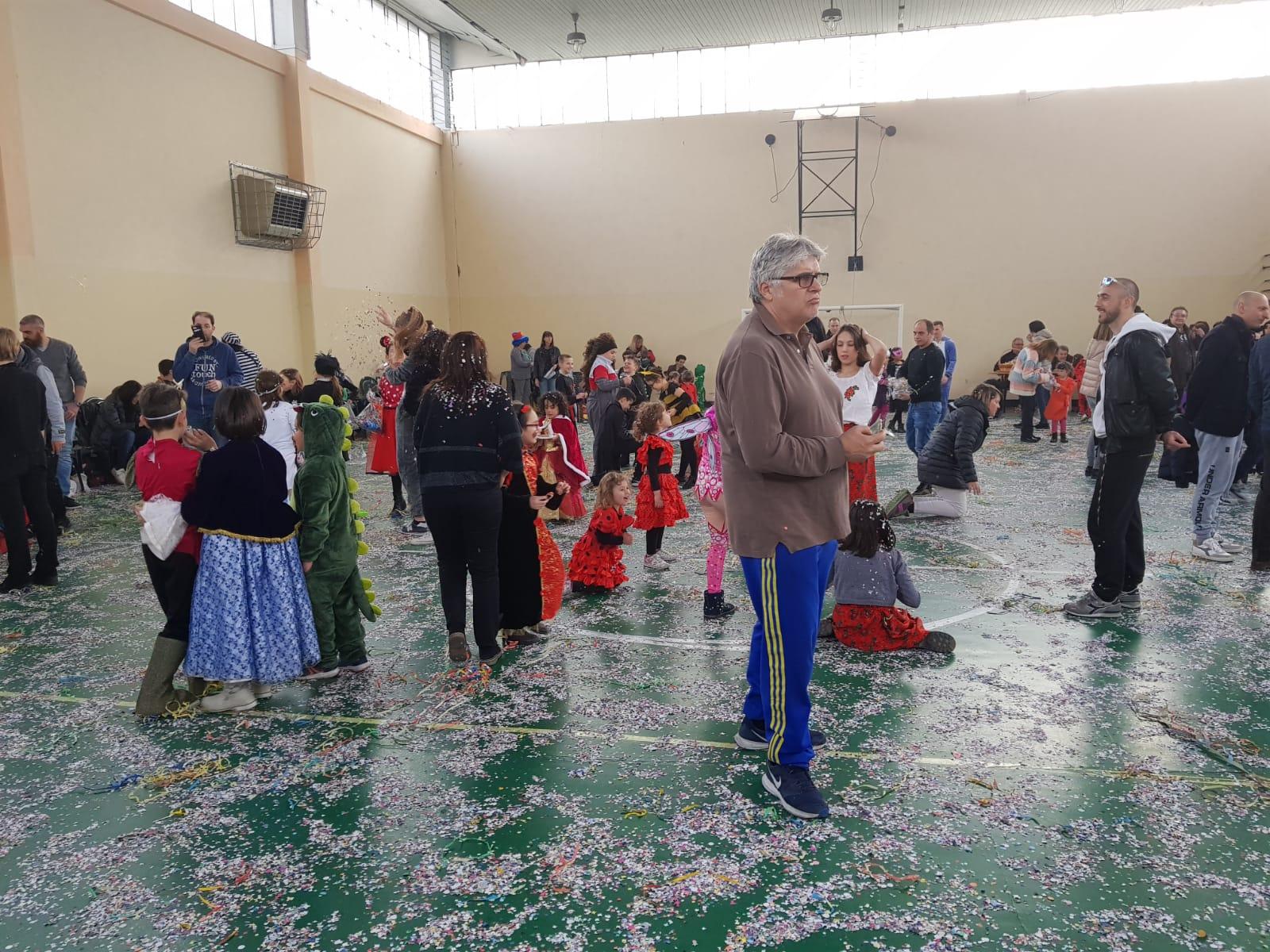 Baraonda Carnevale 2019 (122)