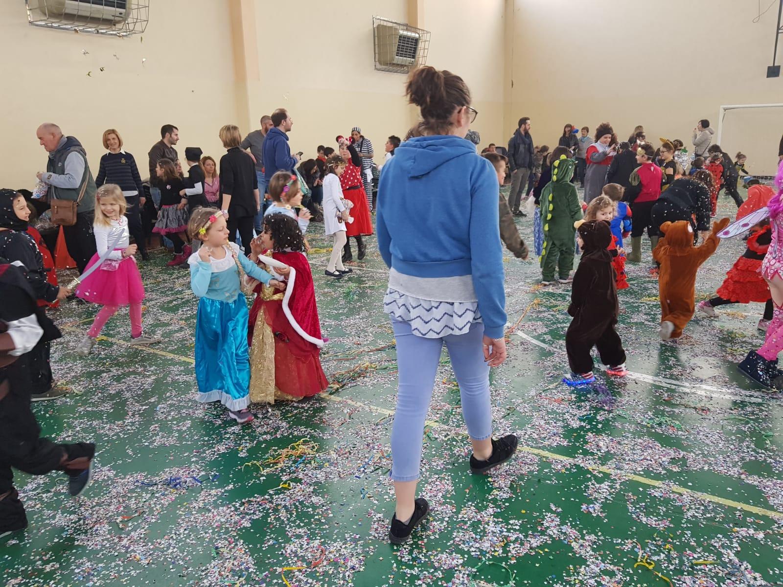 Baraonda Carnevale 2019 (123)