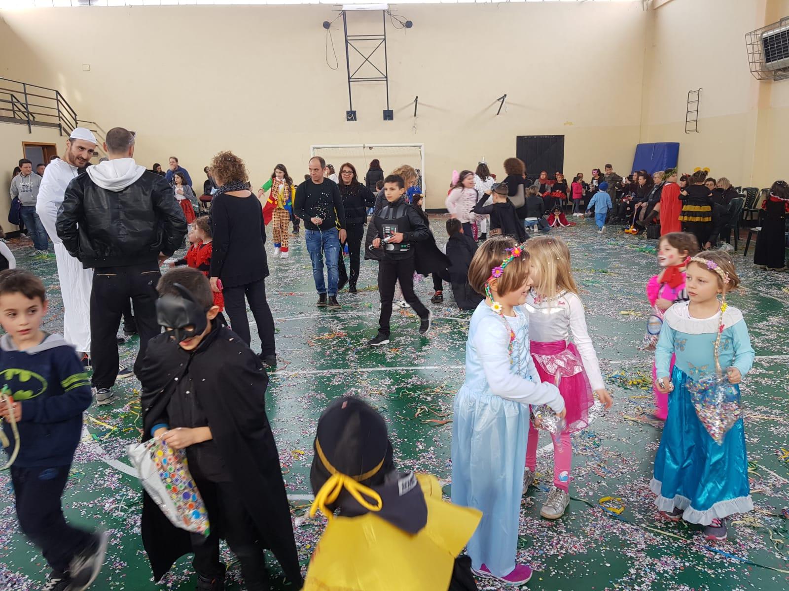 Baraonda Carnevale 2019 (124)