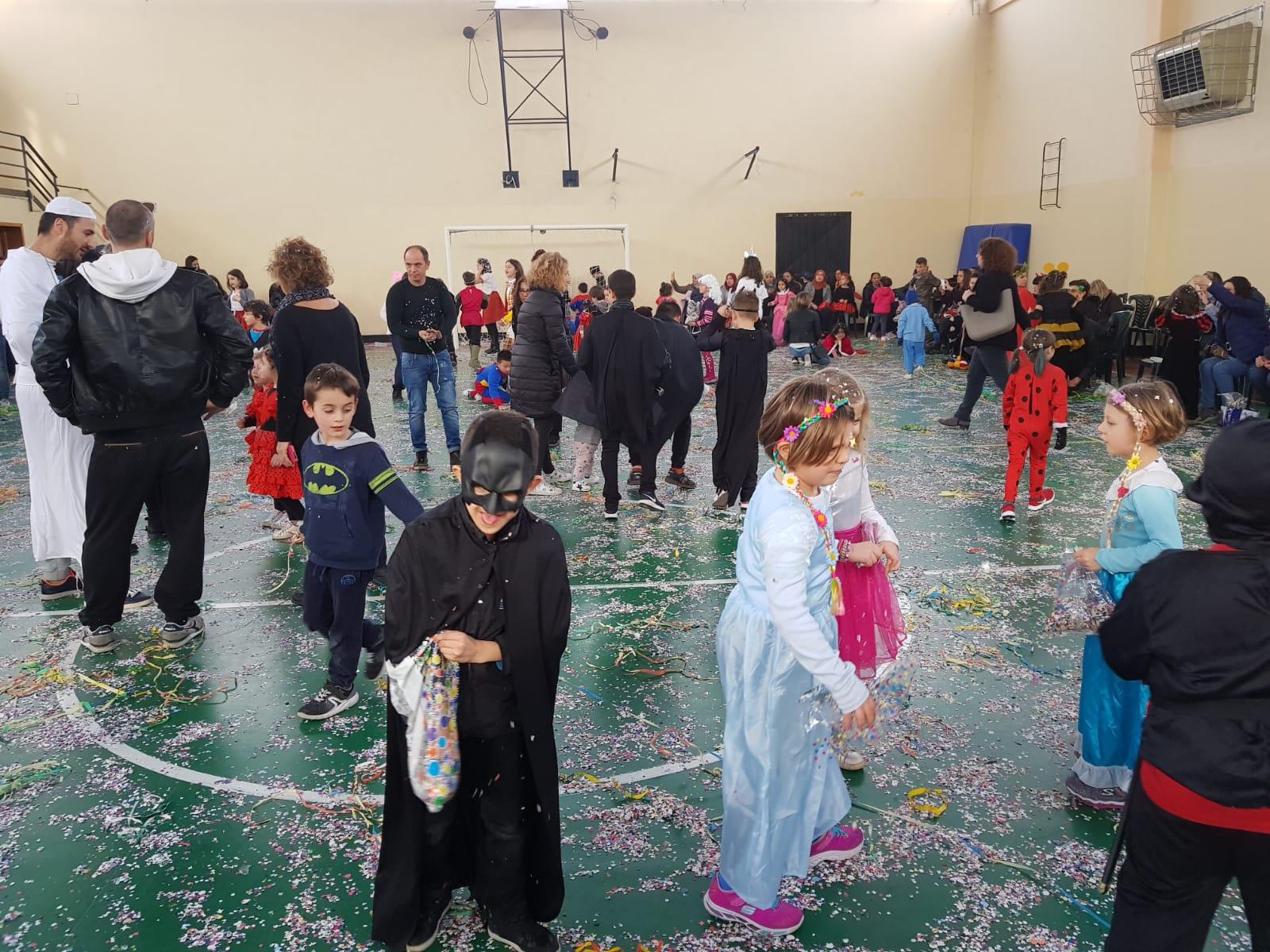 Baraonda Carnevale 2019 (126)
