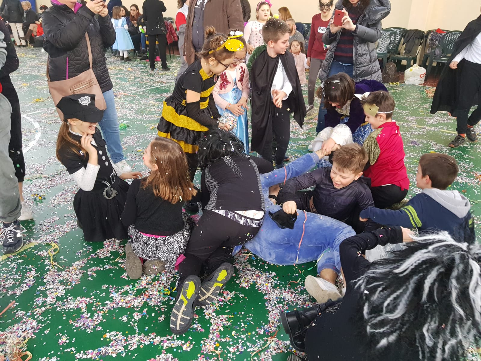 Baraonda Carnevale 2019 (129)